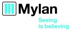 Mylan_LogoTag_306 oUS