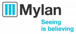 Mylan_LogoTag_306 oUS v-1